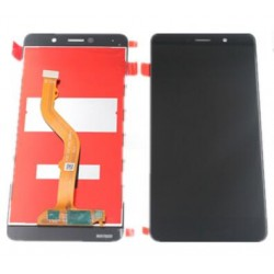 Huawei Enjoy 7 Plus Assembly Replacement Screen