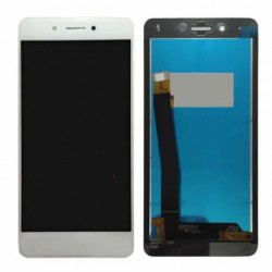 Huawei Enjoy 6s Assembly Replacement Screen