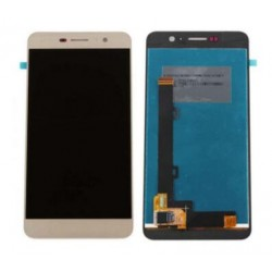 Huawei Enjoy 5 Assembly Replacement Screen