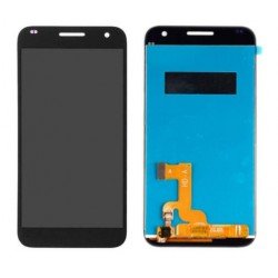 Huawei Ascend G7 Assembly Replacement Screen