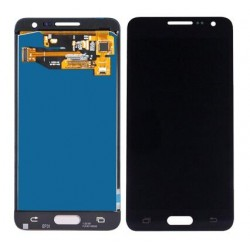 Samsung Galaxy A3 Assembly Replacement Screen