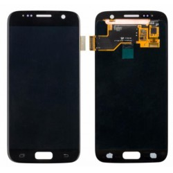 Samsung Galaxy A3 (2017) Assembly Replacement Screen