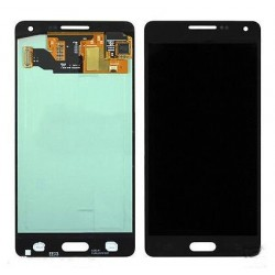 Samsung Galaxy A5 Assembly Replacement Screen