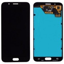 Samsung Galaxy A8 Assembly Replacement Screen
