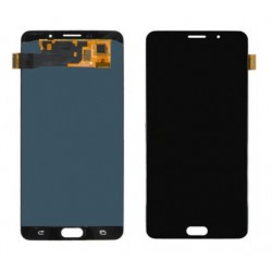 Samsung Galaxy A9 Assembly Replacement Screen