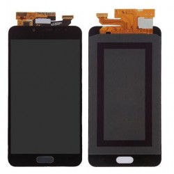 Samsung Galaxy C5 Pro Assembly Replacement Screen