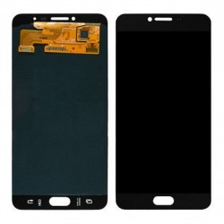 Samsung Galaxy C9 Pro Assembly Replacement Screen
