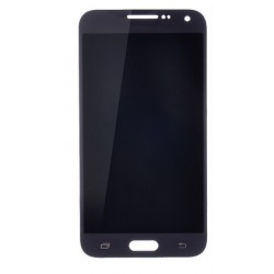 Samsung Galaxy E5 Assembly Replacement Screen
