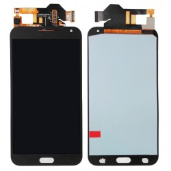 Samsung Galaxy E7 Assembly Replacement Screen