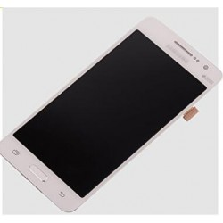 Samsung Galaxy Grand Prime Plus Assembly Replacement Screen