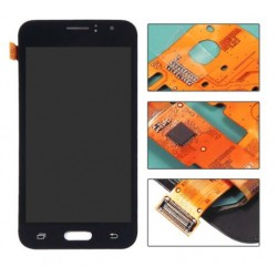 Samsung Galaxy J1 (2016) Assembly Replacement Screen