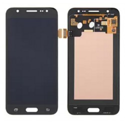 Samsung Galaxy J2 Assembly Replacement Screen