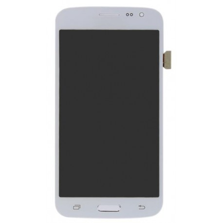 Samsung Galaxy J2 Prime Assembly Replacement Screen