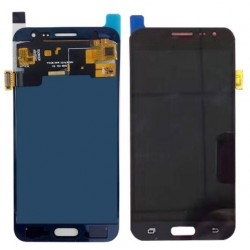 Samsung Galaxy J3 Assembly Replacement Screen