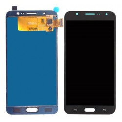 Samsung Galaxy J7 (2016) Assembly Replacement Screen
