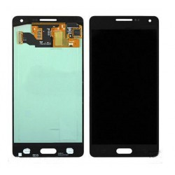 Samsung Galaxy On7 (2016) Assembly Replacement Screen