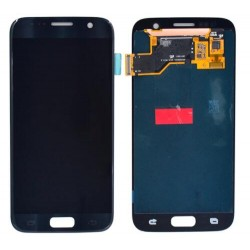 Samsung Galaxy S7 Assembly Replacement Screen