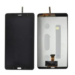 Samsung Galaxy Tab Pro 8.4 Assembly Replacement Screen