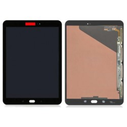 Samsung Galaxy Tab S2 9.7 Assembly Replacement Screen