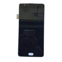 OnePlus 3 Assembly Replacement Screen