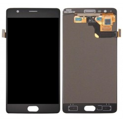 OnePlus 3T Assembly Replacement Screen