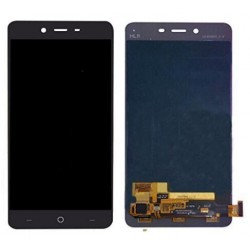 OnePlus X Assembly Replacement Screen