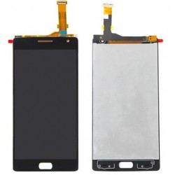 OnePlus Two Assembly Replacement Screen
