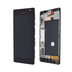 Nokia Lumia 730 Assembly Replacement Screen