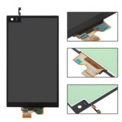 LG V20 Assembly Replacement Screen