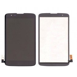 LG K5 Assembly Replacement Screen