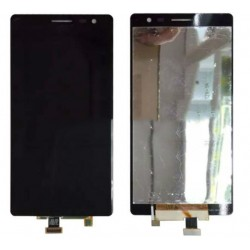 LG Class 4G Assembly Replacement Screen