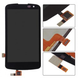 LG K3 Assembly Replacement Screen