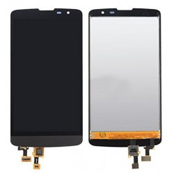 LG Bello II Assembly Replacement Screen
