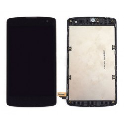 LG L Fino Assembly Replacement Screen