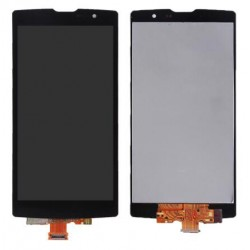 LG Magna Assembly Replacement Screen