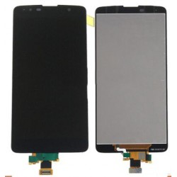 LG Stylus 2 Assembly Replacement Screen