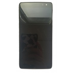 BlackBerry Aurora Assembly Replacement Screen