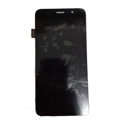 Archos 50 Power Assembly Replacement Screen