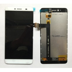 Archos Diamond Plus Assembly Replacement Screen