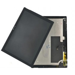 Microsoft Surface Pro 3 Assembly Replacement Screen