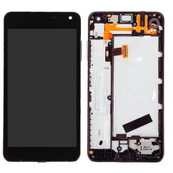 Microsoft Lumia 650 Assembly Replacement Screen