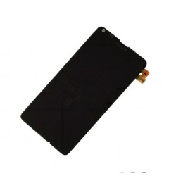 Microsoft Lumia 540 Assembly Replacement Screen
