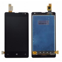 Microsoft Lumia 435 Assembly Replacement Screen