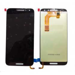 Alcatel A3 Assembly Replacement Screen