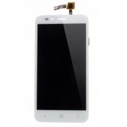 Alcatel One Touch Go Play Assembly Replacement Screen