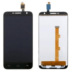 Alcatel One Touch Idol 2 Mini Assembly Replacement Screen