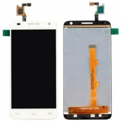 Alcatel One Touch Idol 2 Mini S Assembly Replacement Screen