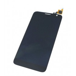 Alcatel One Touch Idol 2S Assembly Replacement Screen