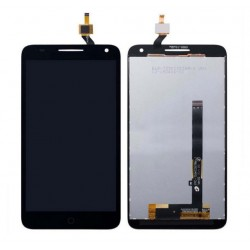 Alcatel One Touch Pop 3 5.5 Assembly Replacement Screen