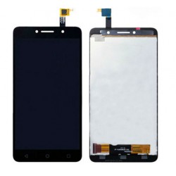 Alcatel Pixi 4 (6) Assembly Replacement Screen